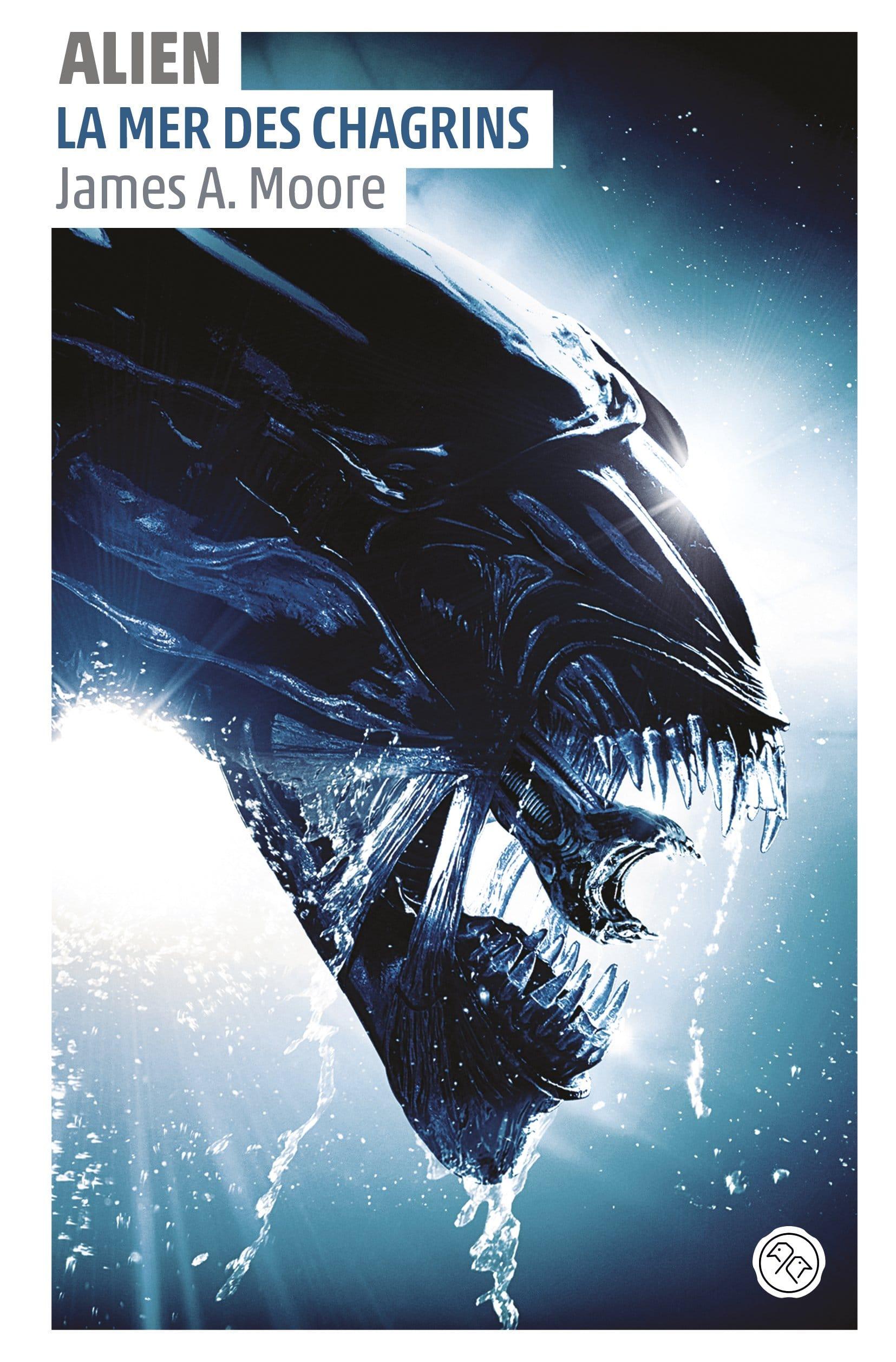 Alien Roman 2