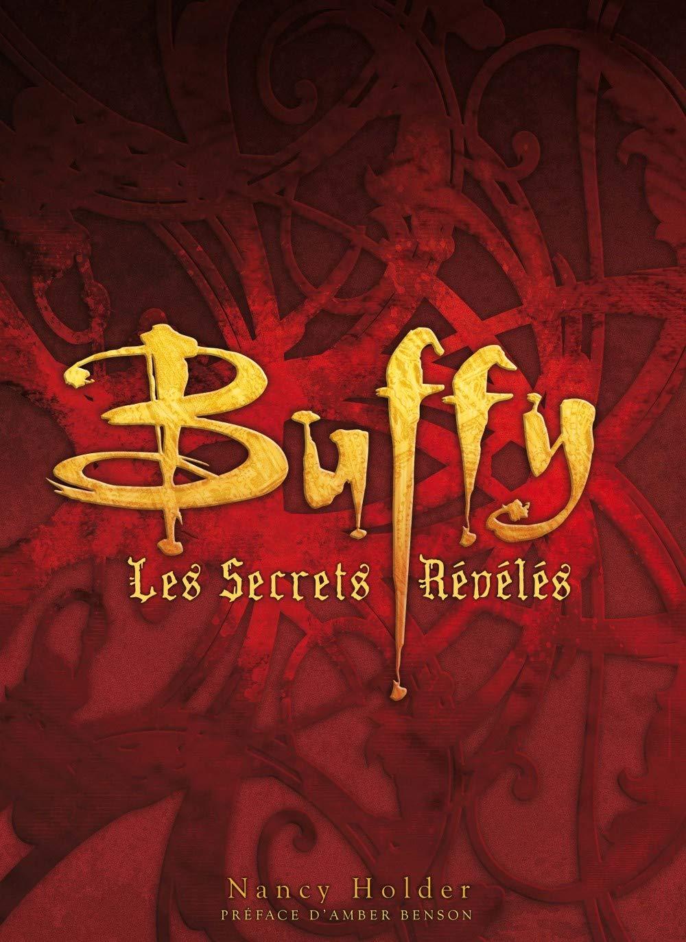 Secrets reveles