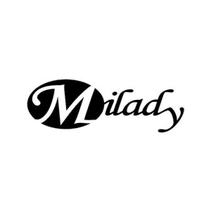 Milady éditions